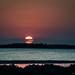 Formentera - What do you feel...