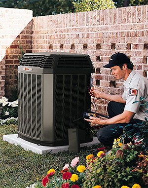 fort lauderdale ac repair