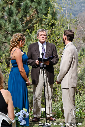 Rebecca's Wedding (16 of 24).jpg