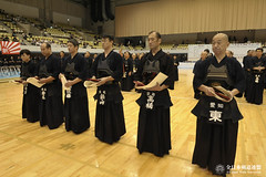 62nd All Japan TOZAI-TAIKO KENDO TAIKAI_371