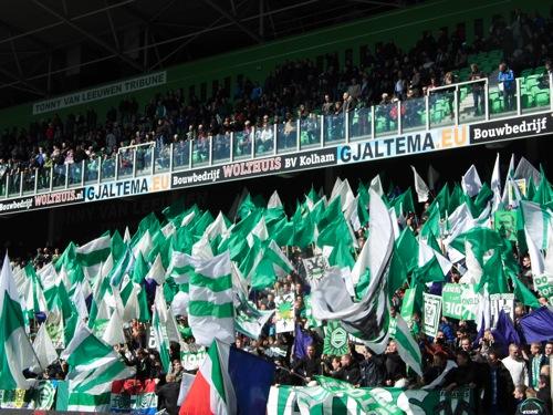 8628537670 8616d0d8d0 FC Groningen   SC Heerenveen 3 1, 7 april 2013