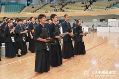 55th Kanto Corporations and Companies Kendo Tournament_021