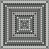 8676236526_d57b49e622_t