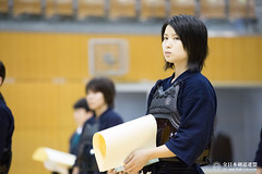 55th All Japan Women's KENDO Championship_230