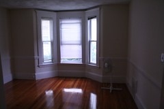 Pictures of the New Apartment