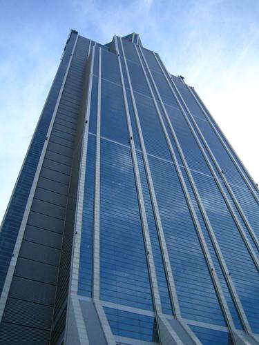 WTC Osaka