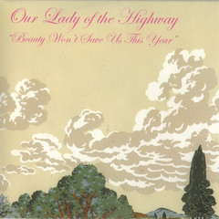 free Our Lady of the Highway mp3 at eMusic