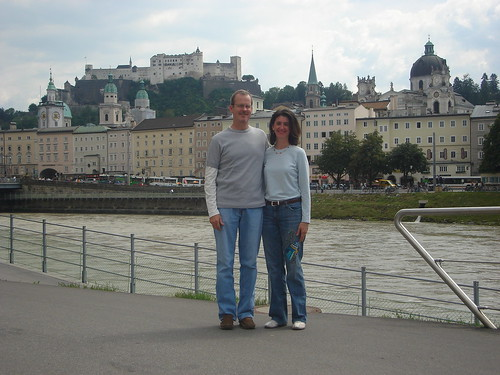 Salzburg BY Group 3 August 2006 017