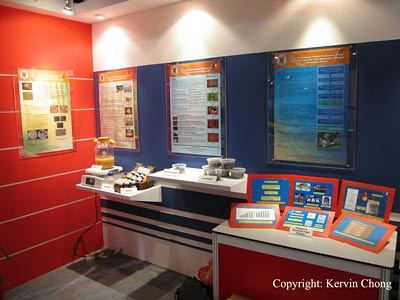 Booth-Exhibits-01