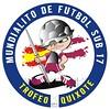 Mundialito Sub17 en Albacete y Ciudad Real