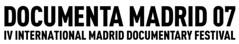 Documenta Madrid 2007