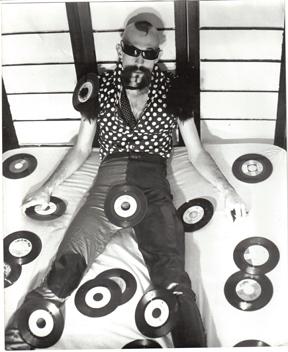 babybones records