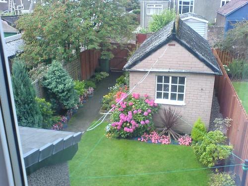 Garden - k750i.jpg