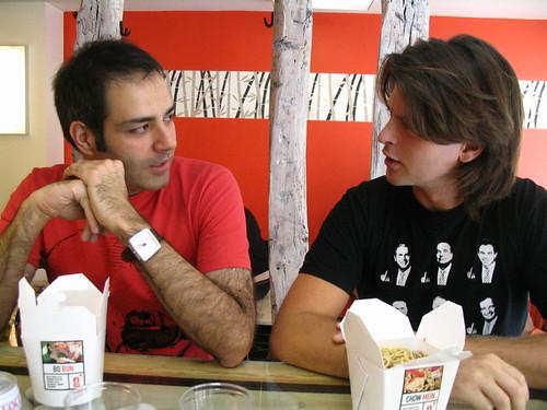 ipub.ca.cx, infopub.blogspot.com, strategies.fr, jean-julien.com, jean-julien guyot