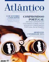 Atlantico_18bx_Page_01