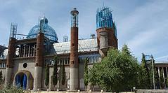 catedral mejorada