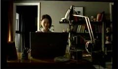 personal computer, computer, desktop computer, hp, hp personal computer, pc, hp desktop computer