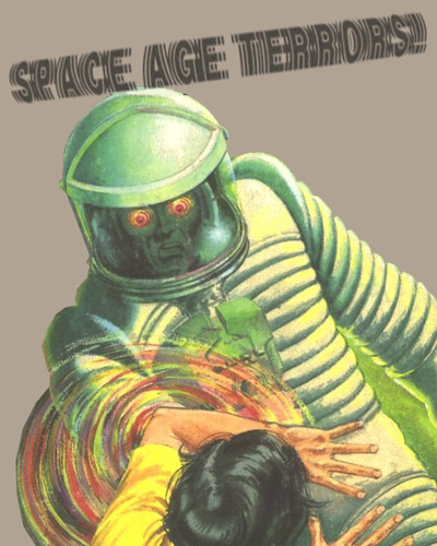 space_age_terrors