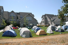 FOO Camping
