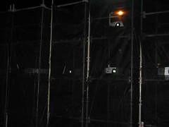 01sj_nikkeibp_003_cityhall_projectors