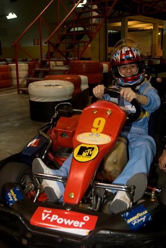 City Kart Racing 22.jpg