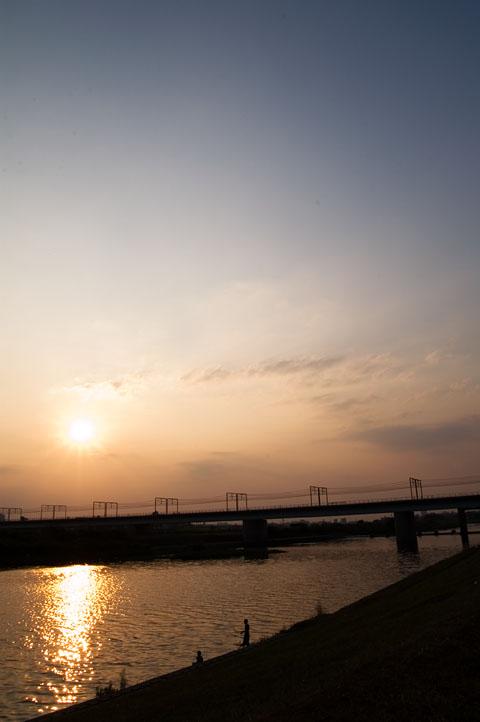 tamagawa060905_3