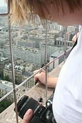 Eiffel Tower_052