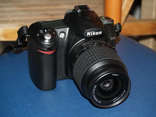 2006-08-20-p8194755_jpg.jpg