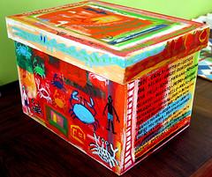 a-caixa