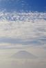 雲上の孤島