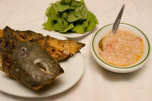 Pampanga Culinary 2.0.49.jpg