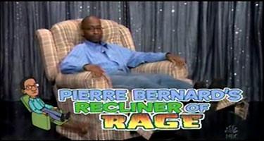 Save Stargate for Pierre Bernard