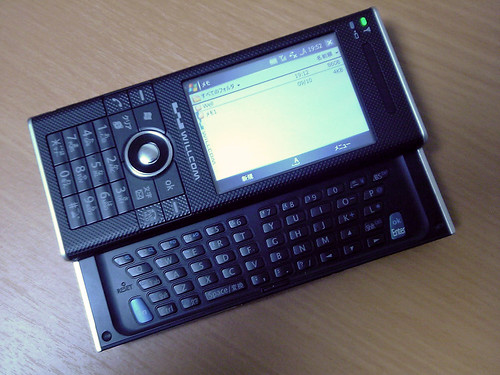V6010005
