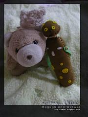 20060913磨菇菇4-和威威