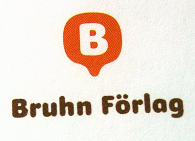 bruhnforlag_logo