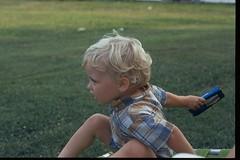 Doug circa 1973