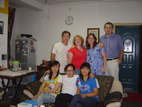 Group 9-7-06