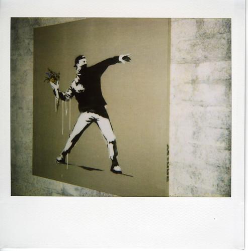 banksy.polaroid13.jpg