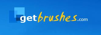 Getbrushes: Pinceles para Photoshop