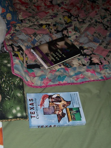 bedbooks