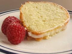 Lemon Bundt Cake (2)