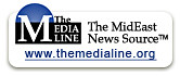 TheMediaLine.org - The MidEast News Source
