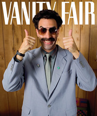 borat_vanity_fair_dummy