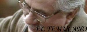 Temucano1