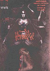 VerotikaNo.6