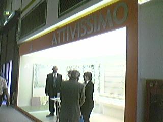 20060931-cersaie-P0928_114024.jpg