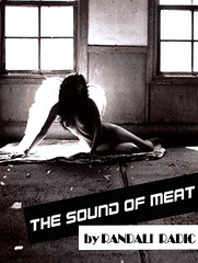 soundofmeat