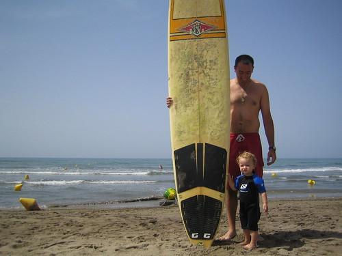 259925347 cf084f05a2 Fotos para el Concurso  Marketing Digital Surfing Agencia