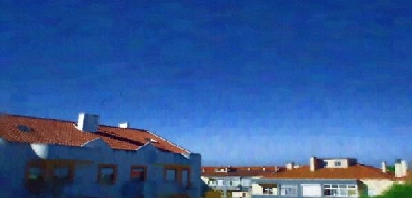 azulíssimo