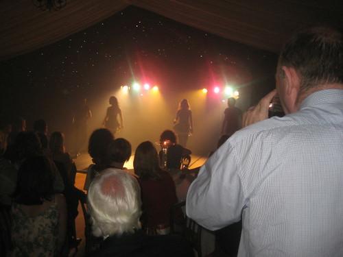 irish_dance_troupe_1